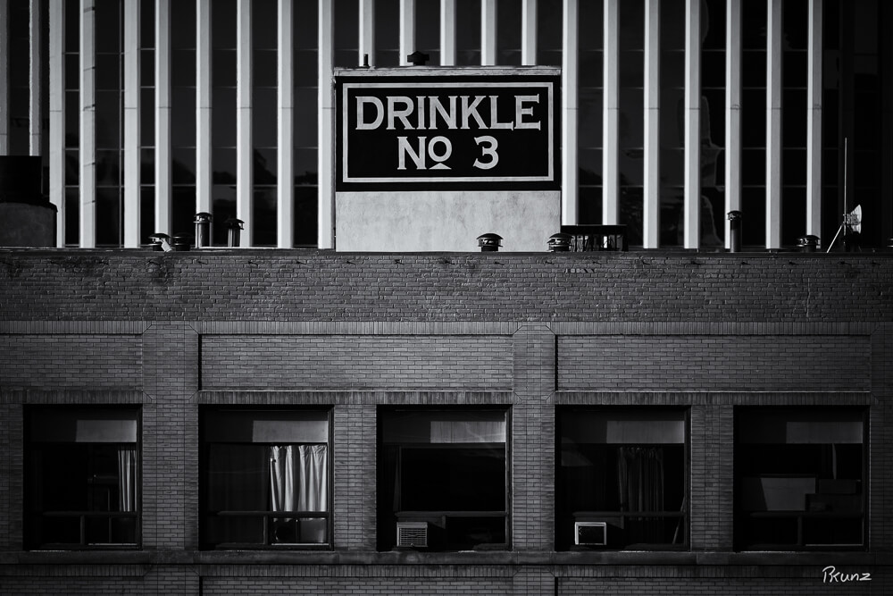 22/52 Drinkle No. 3