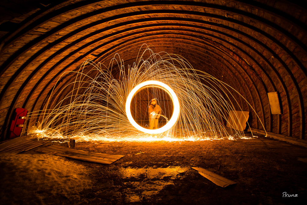 30/52 Ring of Fire